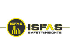 ISFAS (Inspection Services Fall Arrest Systems)