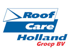 Roof Care Holland Groep B.V.